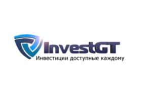 Обзор и отзывы клиентов о деятельности черного форекс-брокера InvestGT