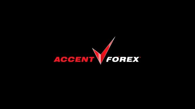 Обзор и отзывы об AccentForex — брокере-мошеннике без развития и роста
