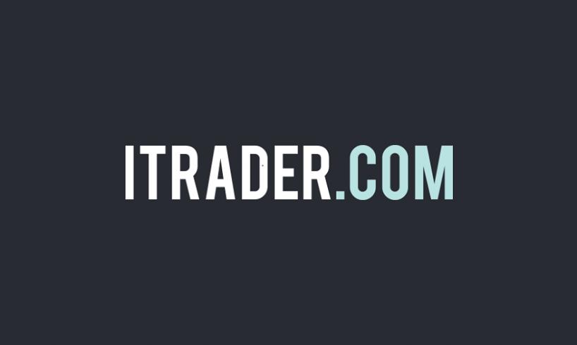 Обзор и отзывы о iTrader — очередной пустышке для доверчивых трейдеров