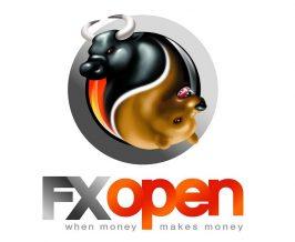 Обзор и отзывы трейдеров о брокере-аферисте FxOpen