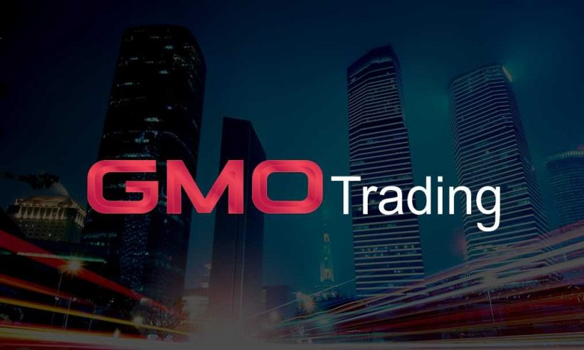 Обзор и отзывы трейдеров о сомнительном брокере GMO Trading