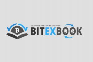 Обзор криптобиржи Bitexbook