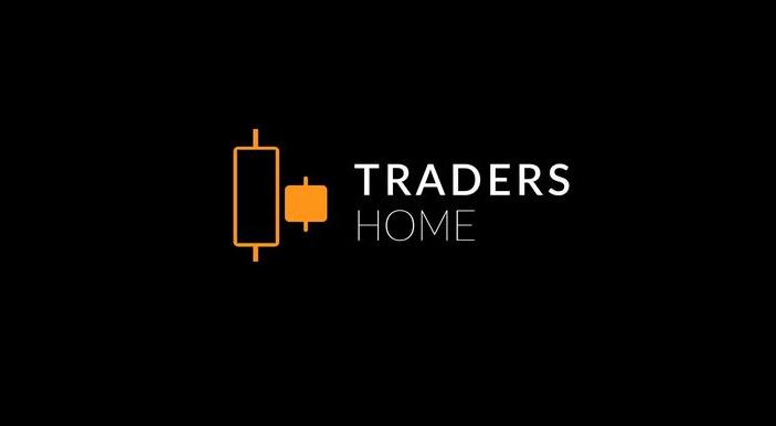 Обзор нового афериста TradersHome