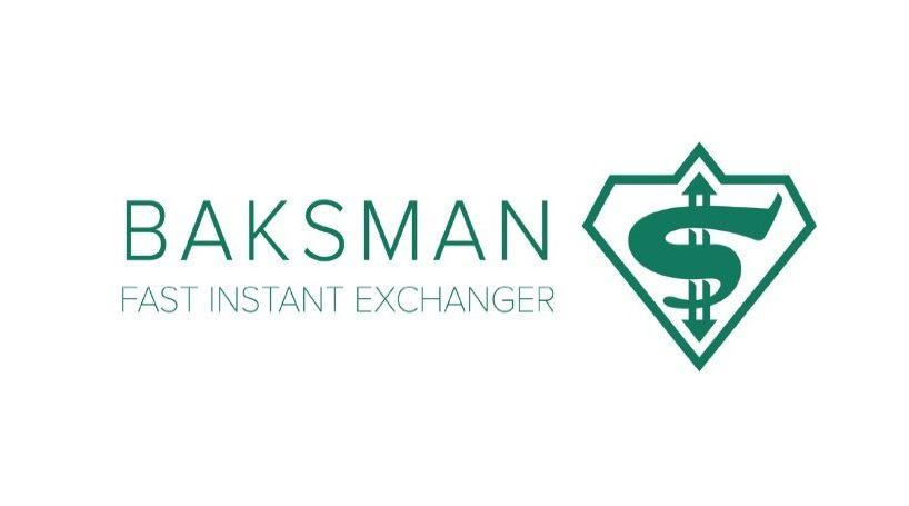 Обзор обменника BaksMan и реальные отзывы клиентов