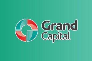 Обзор работы и деятельности форекс-брокера Grandcapital
