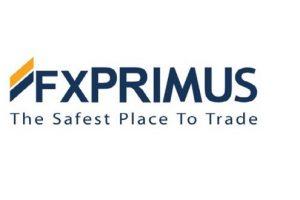 Обзор форекс-брокера FXPrimus: отзывы о мошенничестве