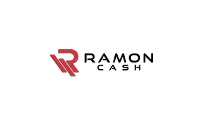 Обменник Ramon.cash