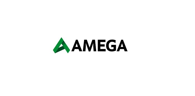 Подробный обзор брокера-мошенника Amega и отзывы о нем