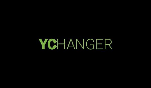 Подробный обзор обменника Ychanger и отзывы пользователей