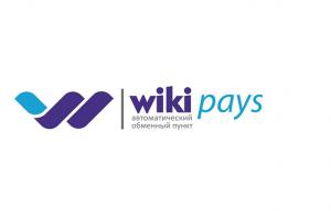 Простой и удобный обменник WikiPays: обзор и отзывы