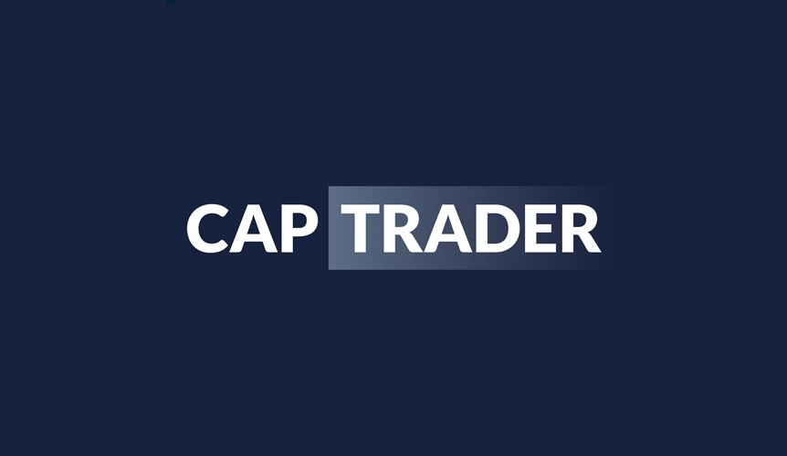 Captrader forex broker best performing us investment trusts