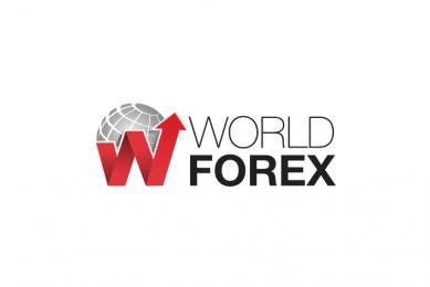 Форекс-брокер World Forex: обзор и отзывы о компании