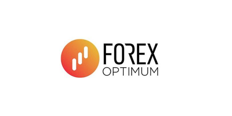 брокер Forex Optimum