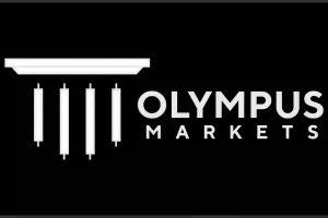 обзор и отзывы о брокере OlympusMarkets