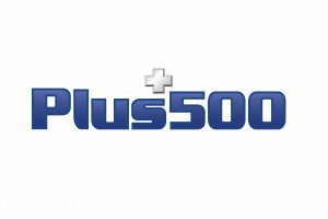 обзор и отзывы о брокере Plus500