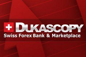 Dukascopy — обзор и отзывы о латвийском швейцарце