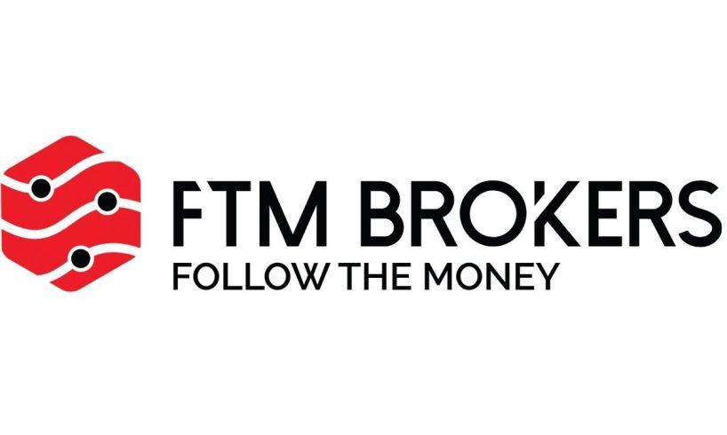 FTM Brokers — обзор проекта и отзывы кинутых клиентов