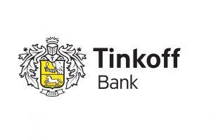 Tinkoff обзор брокера