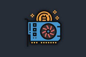 """Что такое """"асики"""" и какую роль они играют в добыче криптовалют"""
