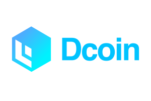 dcoin биржа
