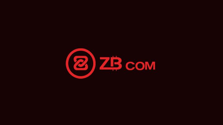Обзор криптобиржи Zb.com