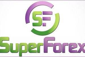 Честный обзор и отзывы трейдеров о брокере-мошеннике SuperForex