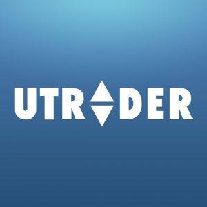 uTrader — обзор очередного scam-проекта и отзывы кинутых клиентов
