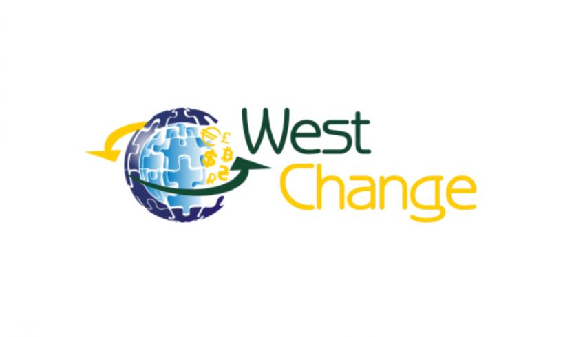 Безопасно ли обменивать на WestChange