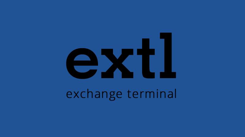 Брокер-мошенник Extl