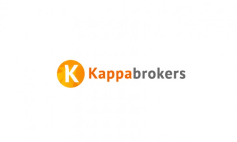 Брокер CFD KappaBrokers