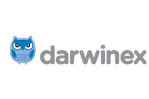 Брокер Darwinex — обзор проекта и только правдивые отзывы