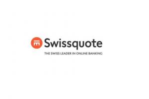 Swissquote: детальный обзор брокера и отзывы трейдеров