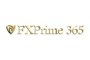 Детальный обзор брокера FXPrime365