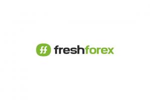 Обзор торговых условиий брокера Fresh Forex