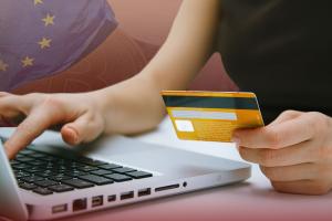 Европейские пользователи криптобиржи BitFlyer смогут покупать цифровые деньги с помощью банковских карт