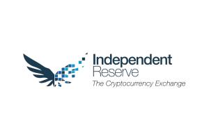 Криптовалютная биржа Independent Reserve