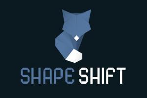 Криптовалютная биржа ShapeShift