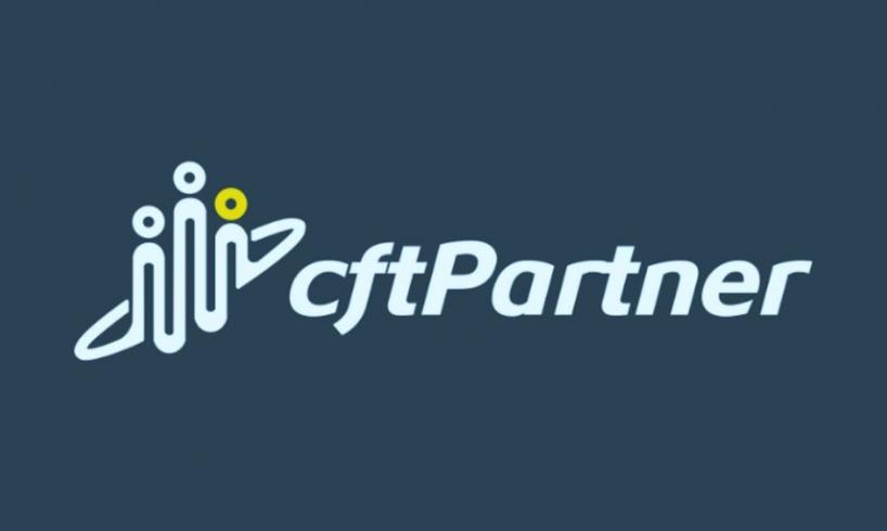 Мошеннический CFD-брокер CftPartner