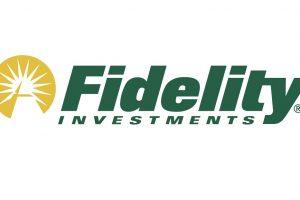 Непредвзятый обзор форекс-брокера Fidelity: анализируем деятельность и изучаем отзывы пользователей
