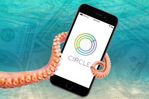 Kraken объявила о приобретении ОТС-платформы Circle