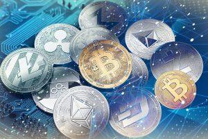 Тенденции рынка криптовалюты на 2020 год