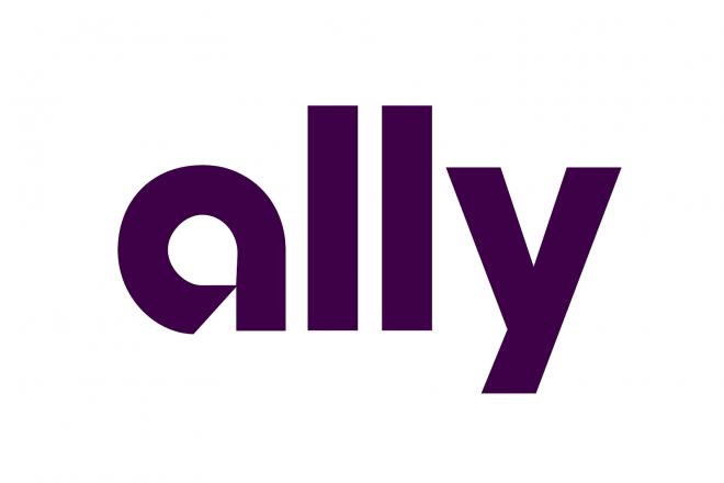 Обзор американского брокера Ally Invest и отзывы клиентов