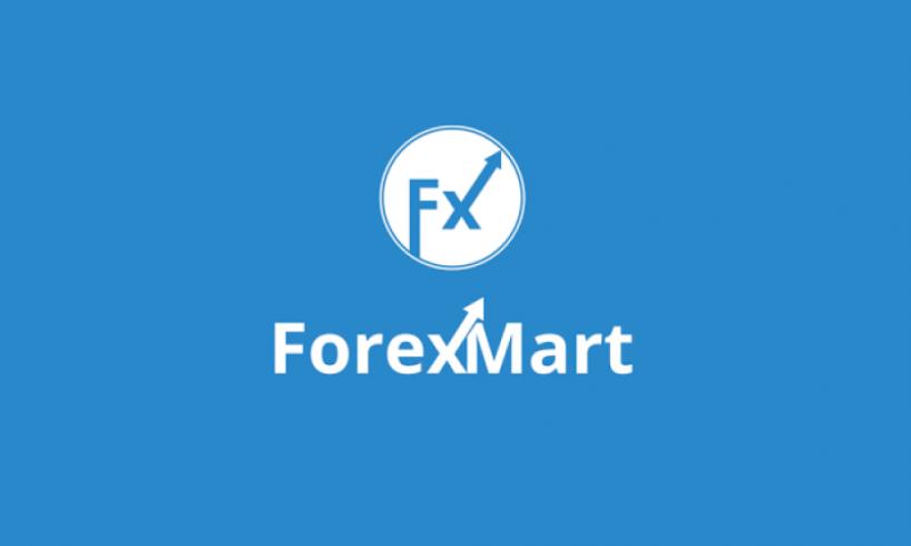Обзор афериста ForexMart и отзывы кинутых клиентов