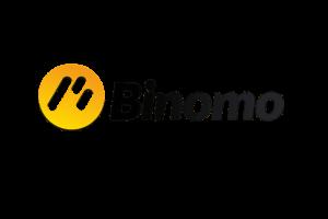 Обзор брокера бинарных опционов Binomo и отзывы клиентов