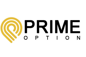 Обзор брокера бинарных опционов PrimeOption