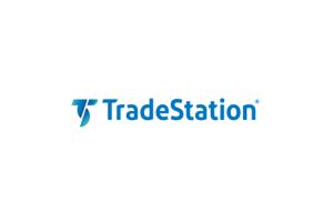 Обзор брокера бинарных опционов TradeStation