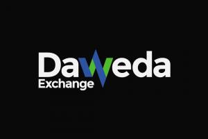 Обзор брокера Daweda: отзывы пользователей о сотрудничестве