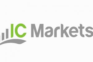 Обзор брокера IC Markets и отзывы реальных клиентов