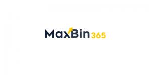 Обзор брокера MaxBin365