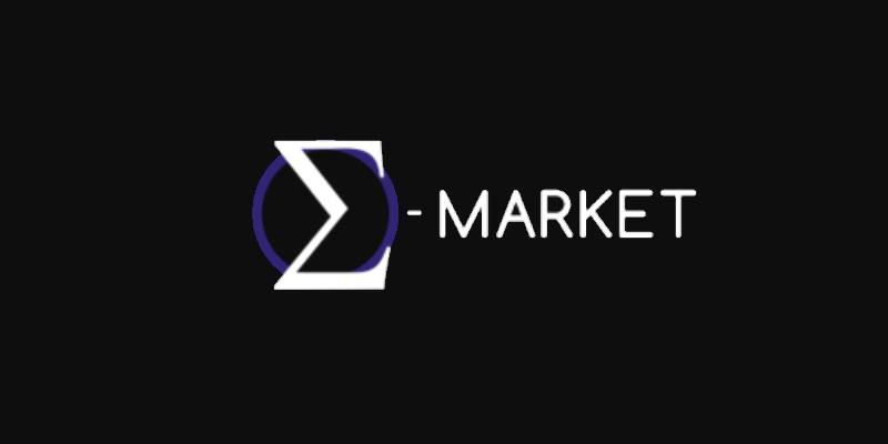 Обзор и отзывы о криптовалютной платформе Sigma-market